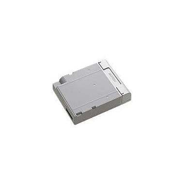 Panasonic® CF-VZSU66U 6 Ah Li-ion Battery Pack For Toughbook
