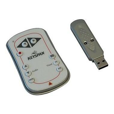 Tripp Lite Keyspan PR-EZ1 Easy Presenter Remote Control