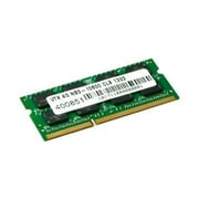 VisionTek 900449 4GB DDR3 204-Pin Laptop Memory Module