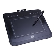 Adesso® CyberTablet W10 Wireless Graphics Tablet