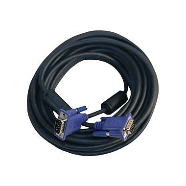 Infocus® 36.09' VGA Cable For All Infocus® and ASK Proxima Projectors