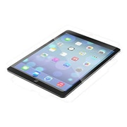 Zagg® invisibleSHIELD Full Body Screen Protector For iPad Air