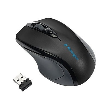 Kensington® K72405US Wireless Optical Mouse