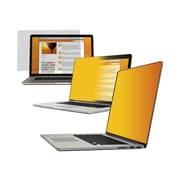 """3M™ GPFMR13 Gold Privacy Filter For Notebook/Apple MacBook Pro® 13"""" With Retina Display"""