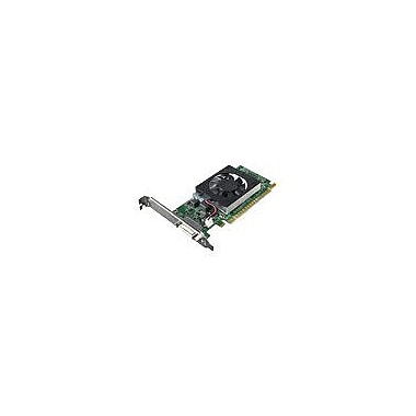 Lenovo® GeForce 605 1GB DMS59 Graphic Card