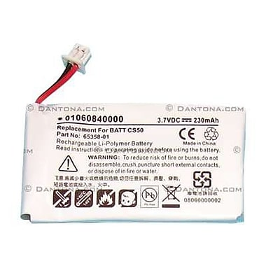 Dantona BATT-CS50 Cordless Phone Battery