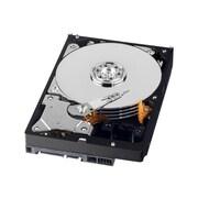 WD AV-GP WD5000AVCS Hard Drive 500 GB SATA 3Gb/S