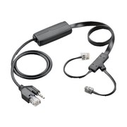Plantronics APC-45 Phone Cable for Network Device