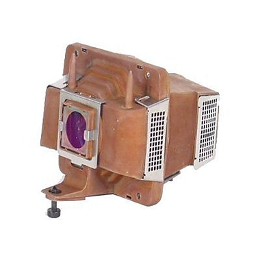InFocus® SP-LAMP-019 Replacement Projector Lamp for IN32, IN34, IN34EP Projectors, 200 W