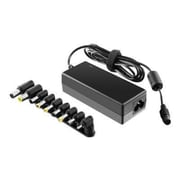 Aluratek ANPA01F Universal AC Power Adapter For Laptop/Netbook