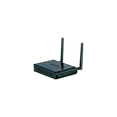 TRENDnet® TEW-638APB Wireless Access Point