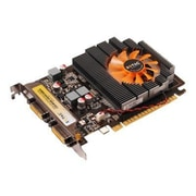 Zotac® GeForce Synergy Edition 4GB Plug-in Card Graphics Card