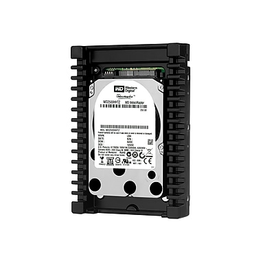 WD® VelociRaptor 250 GB 3 1/2in. Internal Hard Drive