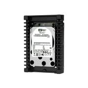 WD® VelociRaptor 250 GB 3 1/2 Internal Hard Drive