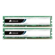 Corsair CMV8GX3M2A1600C11 8GB (2 x 4GB) DDR3 240-Pin Desktop Memory Module Kit
