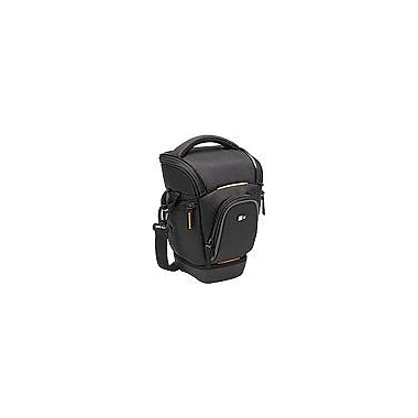 Case Logic® SLRC-201 SLR Zoom Holster, Black