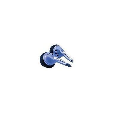 Koss KE7 Stereo Earbud, White