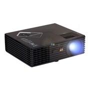 Viewsonic PJD6543W DLP Projector, WxGA