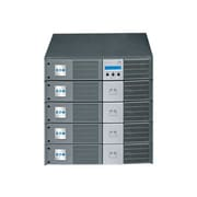 Eaton® EX RT Series Dual Conversion Online 1 kVA UPS