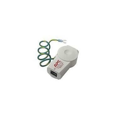 APC® ProtectNet PTEL2 Standalone Surge Protector