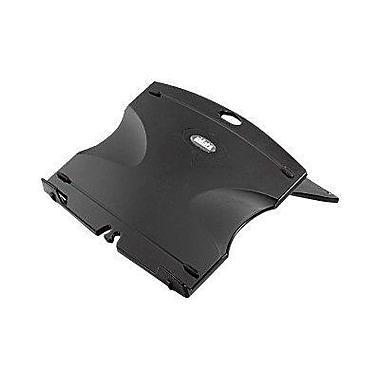 Aidata® Ergoguys NS00 Ergonomic E-Z Laptop Riser