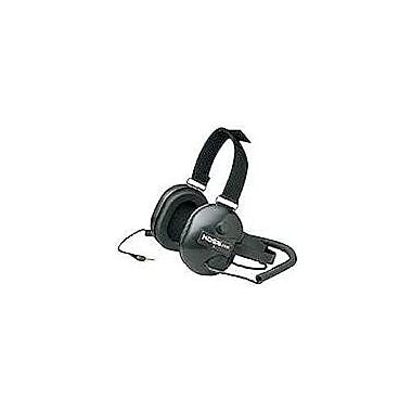 Koss® QZ5 Scanner Headphone