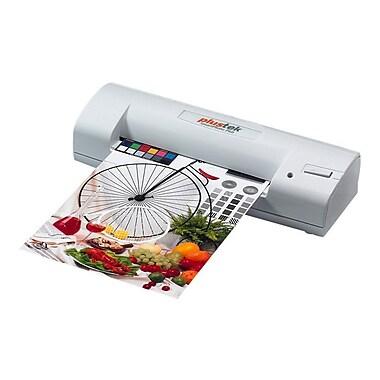 Plustek SmartPhoto P60 - sheetfed scanner