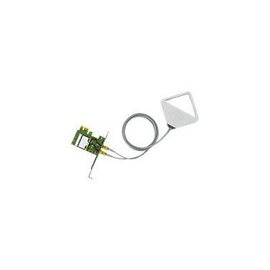 Intel® 7260 Dual Band Wireless-AC Wi-Fi/Bluetooth Combo Adapter