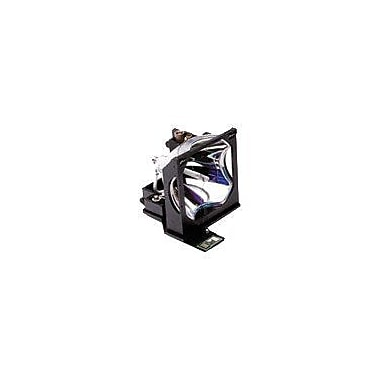 Epson V13H010L25 132 W Replacement Projector Lamp for Epson Powerlite S1 Projector