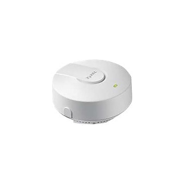 Zyxel NWA1121-NI Wireless Access Point
