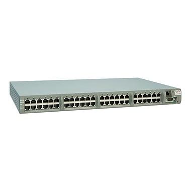 PowerDsine® 24 Port Power over Ethernet Midspan (PD-6524G/AC/M)