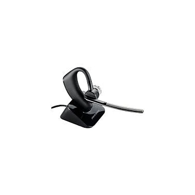 Plantronics 89031-01 Voyager Legend Desktop Charge Stand, Black