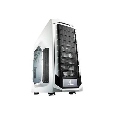 Cooler Master® Storm Stryker SGC-5000W-KWN1 System Cabinet