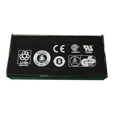 Dell NU209 RAID SAS 3.7 V Lithium-Ion Storage Controller Battery For PERC 5I