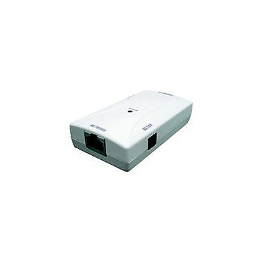 EnGenius® EPE-5818AF 802.3af PoE Injector, 1 Port