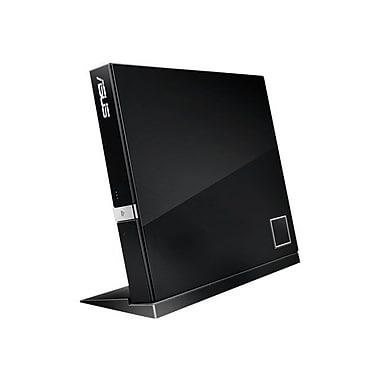 Asus® SBC-06D2X-U Blu-ray Reader
