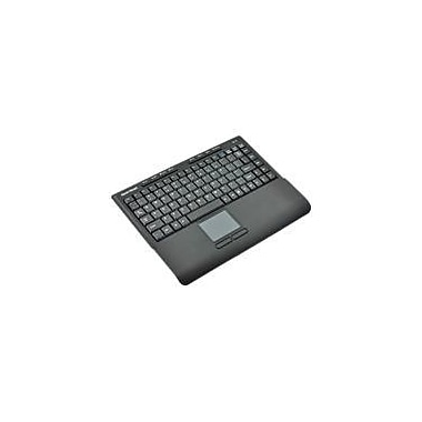 Gear Head™ KB4950 Wireless Touch II Touchpad Keyboard