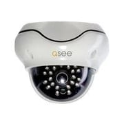 Q-See QH8007D Surveillance Camera