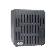 Tripp Lite LC1200 4-Outlet 1200 Joule Mini Tower Line Conditioner With 7' Cord