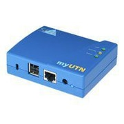 SEH Technology M05032 MYUTN-50A USB Device Server