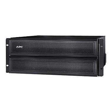 APC SMX120BP 120 V External Battery