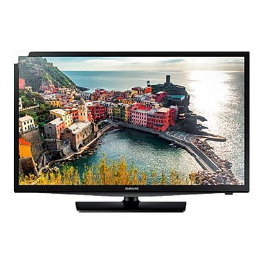 SAMSUNG HOSPITALITY LCD LED HG28NC677AFXZA 28in. Television