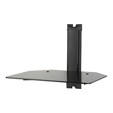 Omnimount® MOD1 1-Shelf Modular Wall System