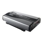 Cobra® CPI-2575 2500 W DC to AC Power Inverter, 120 VAC Output