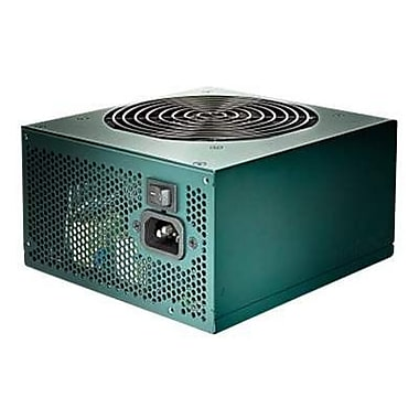 Antec® EarthWatts EA-650 ATX12V v2.3 Green Power Supply Unit, 650 W
