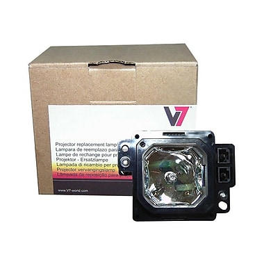 V7® VPL1644-1N Replacement Projector Lamp For Epson EMP-822, EMP-83C, PowerLite 83+, EX90, 170 W