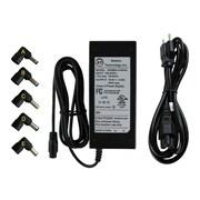 BTI® AC-U65W-5X 65 W AC Adapter For Acer Notebook