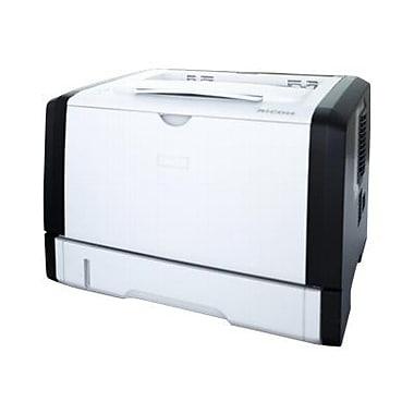 Ricoh SP 311DNw Monochrome Duplex Laser Printer
