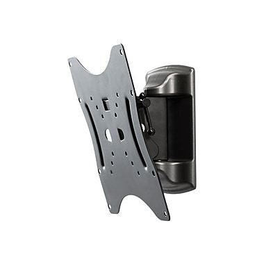 Atdec Telehook TH2250VTP Wall Mount, Up To 66 lbs.