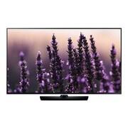 Samsung® 678 Series 40 1920 x 1080 Full HD Commercial Hospitality LED TV W/bLAN, Black